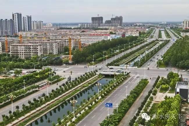 衡水市动物园工程,估算总投资10亿元,规划占地面积6000亩.