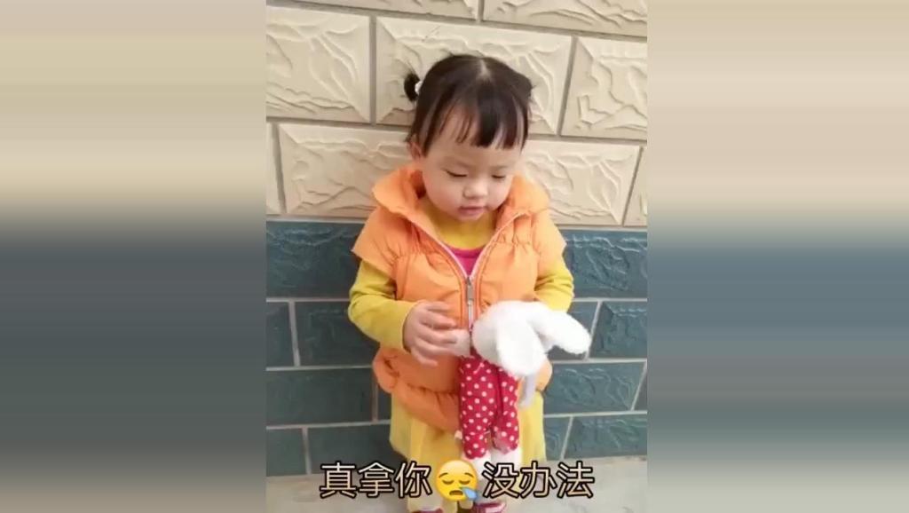 都说中国管教孩子不好,你看看非洲的管教,太厉害了