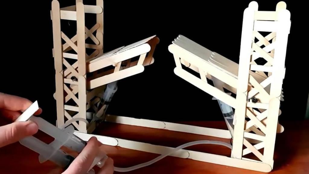 手工丝网印刷视频制作技术教程(一)_土豆视频