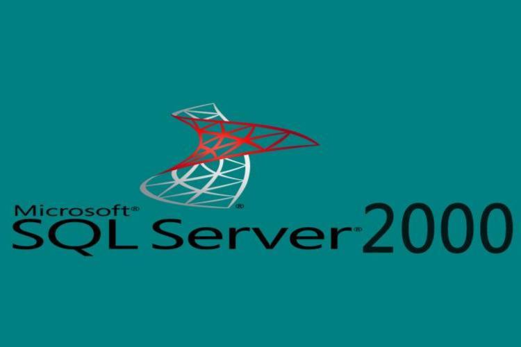 「侯言狼语」SQL SERVER 2K超详安装及过程中出现错误的解决方法