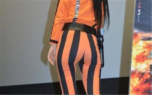 你的臀型适合穿什么短裤, 看完你就知道了 6