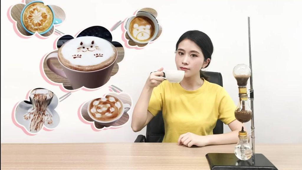 超简单,DIY式浓缩咖啡机制造,还不赶紧来学?