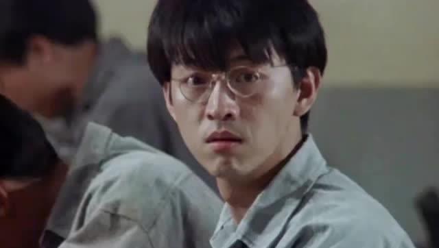 成龙电影全集:火烧岛国语版
