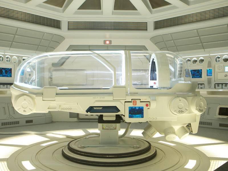长庚医院,复旦大学附属儿科医院,青岛大学附属医院等全国30多家三甲