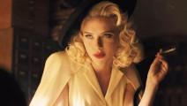 斯嘉丽·约翰逊1994年-2015年电影混剪,从小萝莉到总攻女神,有种吾家有女初长成的时间穿越感,女神太美惹!