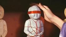 一部僵尸恐怖片,看过的人都说经典,可惜再也看不到了