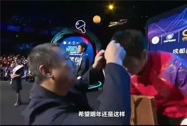 逆转张本夺的世界杯男单冠军, 樊振东可以拿到多少奖金? 到手有多少?