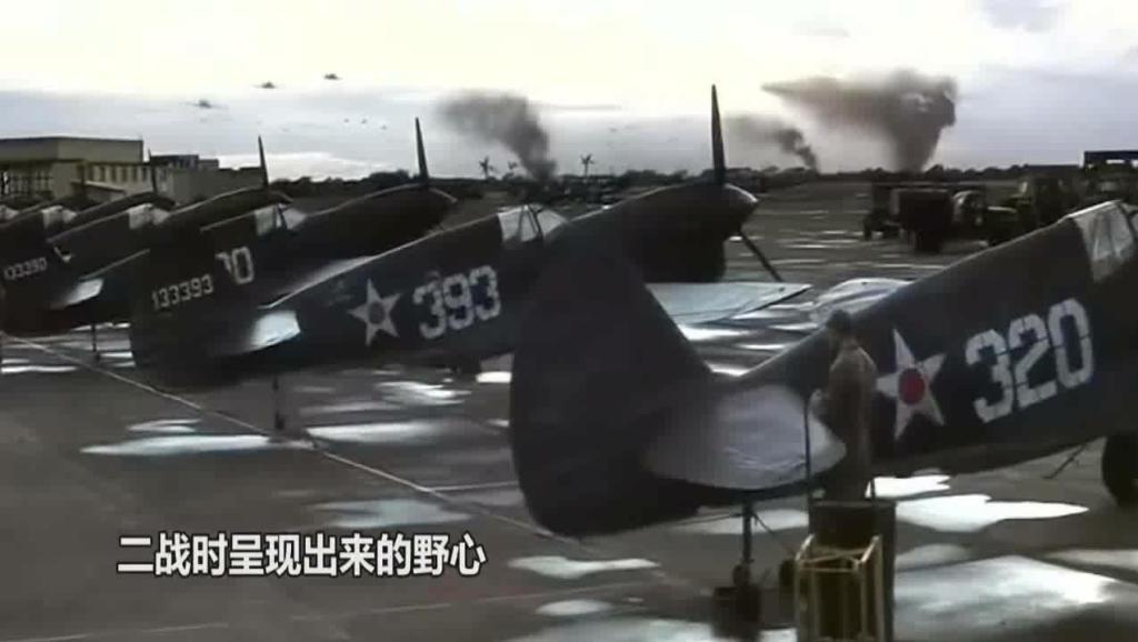 日本有何底气嚣张,轰炸机就能覆盖其全境,更别说弹道导弹