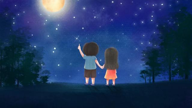 渴望被爱, 这些星座容易陷入爱情的漩涡, 为情所困
