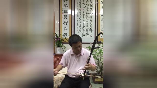 九儿 电视剧红高梁主题曲