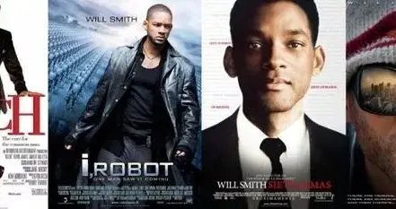 這才是威爾史密斯應該有的好片, 一個人能演完一部電影