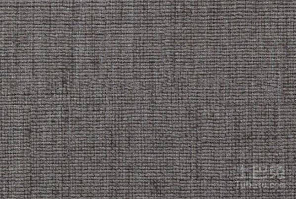 模拟简单的欧式风格,这些都是不错的建议,并且灰色窗帘也不容易损耗