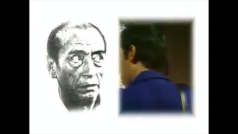 1980年TVB灵异黑色时装喜剧《执到宝》片头音乐。主要演员包括: 刘克宣、冯淬帆、黄韵诗、欧阳佩珊、林子祥及甘国亮。 -10月17日 肥脆台 (14集) 逢星期一至五 19: 00-20: