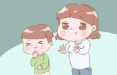 谁说孩子不可以吃零食? 这4类零食可以放肆吃, 家长别阻拦