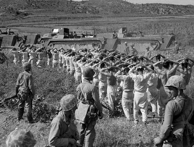 中国人口老龄化_二战时期中国人口