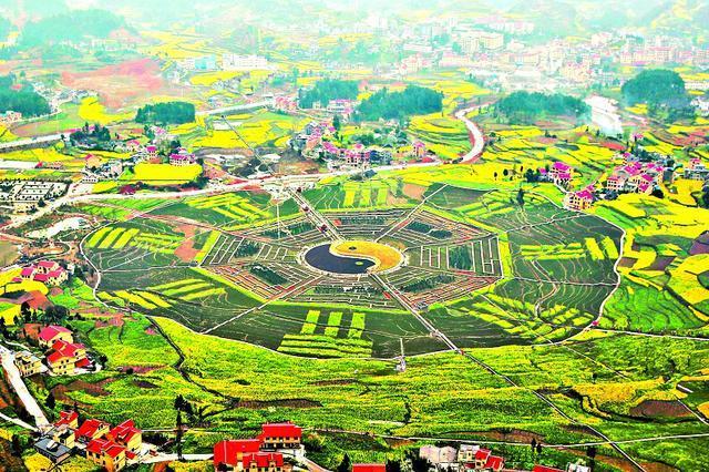 中国四大酒都, 风景优美, 仁怀,宿迁,宜宾,汾阳