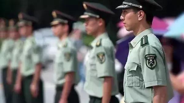 招生人数 志愿填报时间看这里 25所军队院校在湖北省招生启动
