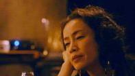 三分钟看电影丨《东京女子图鉴》: 最残酷、最真实的城市女性生存日记
