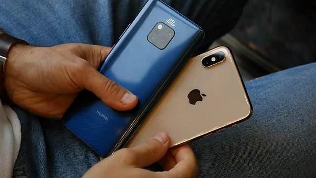 IOS系统不为人知的猫腻, 苹果手机, 真的能一如既往快速下去吗