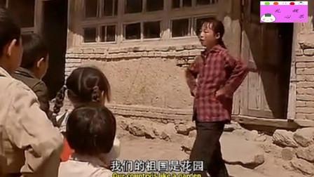 《一个都不能少》魏敏芝真情寻找张慧科片段