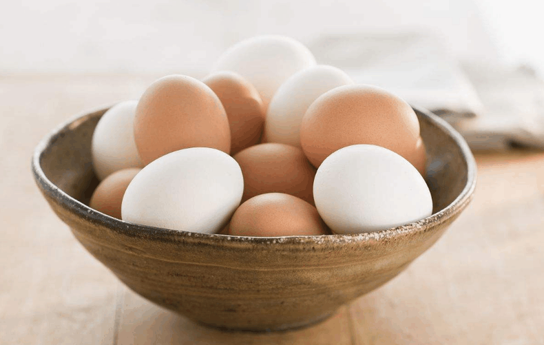 如何选择蛋白和碳水, 以及脂肪呢?