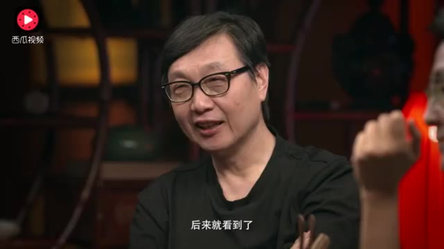 马家辉-香港地女性性观念何以保守