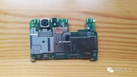 电路板 机器设备 479_270