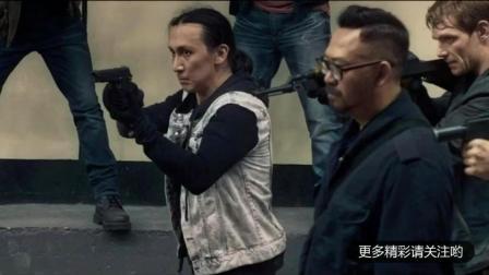 拆弹专家粤语版电影拆弹失败 你是警察有你的责任 打开 平民英雄导游