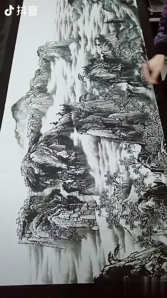 头像教程步骤图解 速写人物 中国山水画基础教程 打开 素描教程自学网