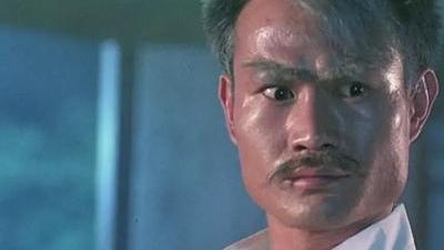 """林正英电影10位""""女鬼"""":有人息影有人去世,还有人当了导演"""