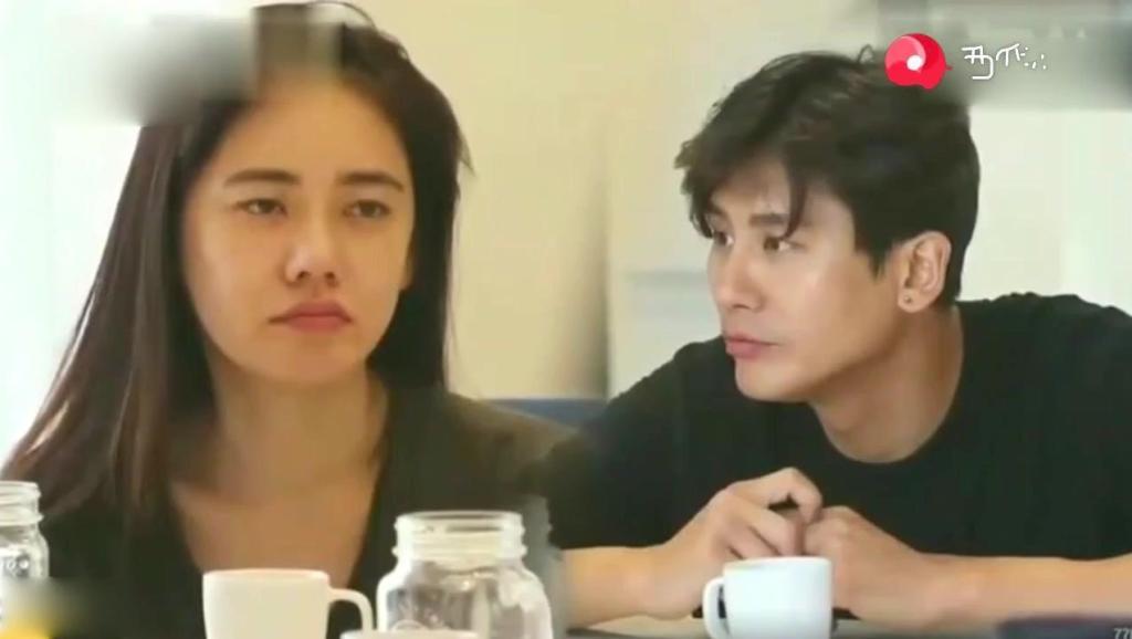 秋瓷炫: 我不想和中国演员结婚,于晓光的回答,笑翻韩国美女