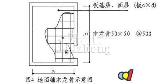 电路 电路图 电子 工程图 平面图 原理图 551_276
