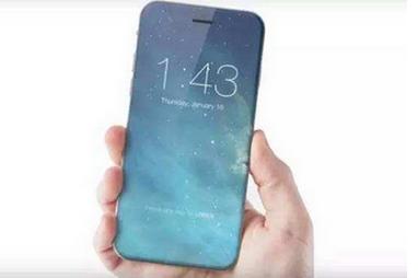 华为手机屏幕结构图示