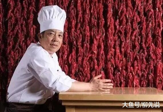 这家中国餐馆年入56亿, 老板却表示永不上市! 被誉为餐饮业的华为