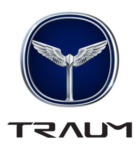 众泰logo平面素材