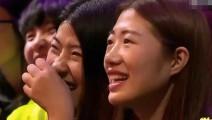张康、贾旭明经典小品笑谈: 我是歌手生涯,全场笑翻