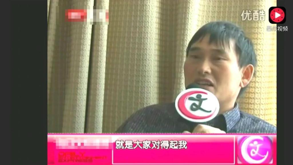 戴玉强、王莉《祝福今天》(全国检察系统迎新