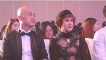 妈妈是超人饺子奶奶为何总是日本老太太范儿?