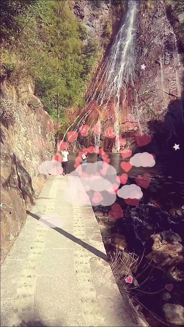 打开 仙岩景区简介 打开 仙岩风景区龙须潭 广告 0 秒 详细了解 > 00