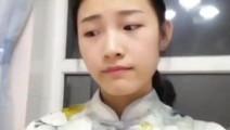 成龙: 这个视频多少钱能删?女主播,为了成网红,黑成龙!