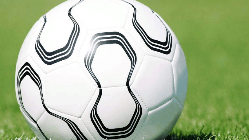[天下足球]疯狂的足球 (第一季1)_土豆视频