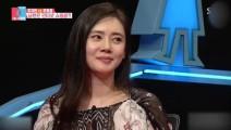 韩综《同床异梦》秋瓷炫以前没想过自己会和中国人结婚,直到遇见于晓光