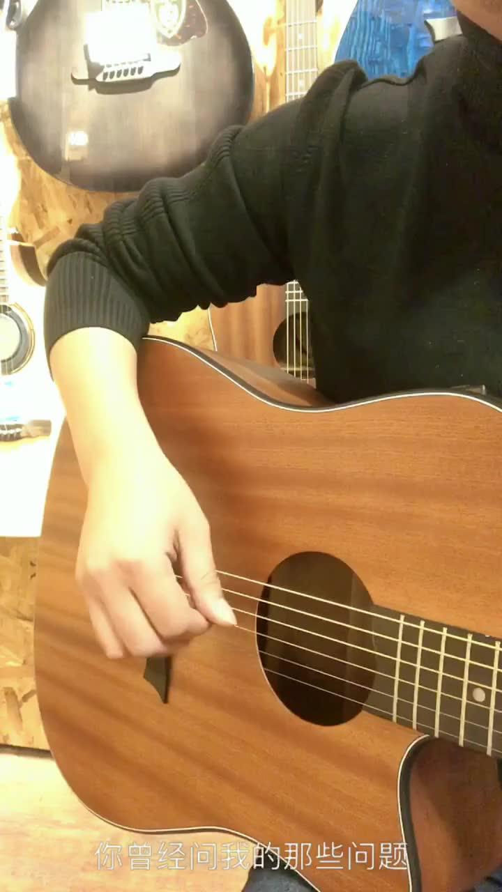 《睡在我上铺的兄弟》是老狼演唱的一首歌曲。由高晓松作词、作曲
