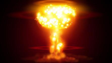 美俄交换战略核武器库数据 一纸合约如何制衡大国利器?