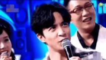 薛之谦想删掉的视频 没有之一 薛之谦本人看到都很尴尬