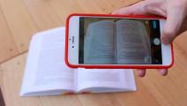 iPhone秘技: 自带的截图功能有多强大,你真的知道吗?