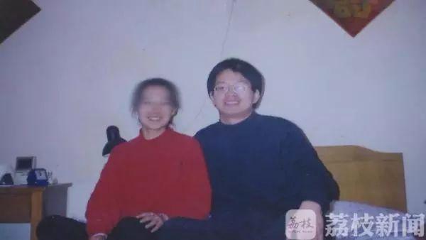 病危老母亲想见他最后一面 北大博士后消失20年