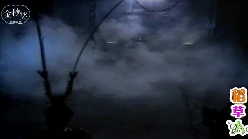 孙悟空遭遇黑中介,这配音太逗了!