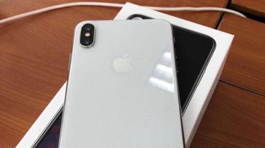 苹果手机最新功能: 隔空操控手机, 不需要接触