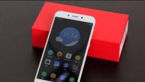 有双摄 更时尚 360手机N5s评测体验
